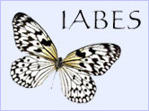 IABES logo (links to external site)